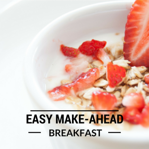 easy-make-ahead