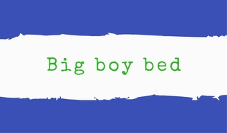 big-boy-bed