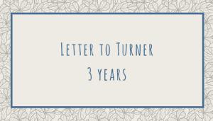 letter-to-turner