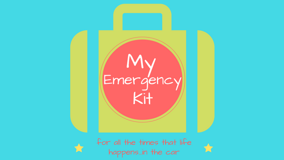 emergency-kit